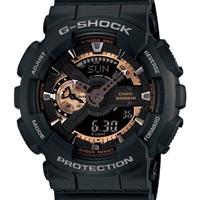 Orginal Gshock With 1year Warranty International Brandnew