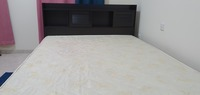 Used BED AND MEDICAL MATTRESS in Dubai, UAE