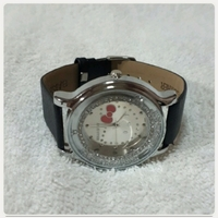 Used Brand New hello kitty watch for Lady in Dubai, UAE