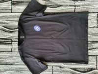 Used Converse black shirt for men in Dubai, UAE