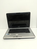 Used Toshiba L450 dead laptop in Dubai, UAE