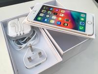 Used iPhone 6Plus 64GB facetime in Dubai, UAE