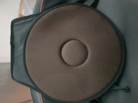 Used Car seat cushion in Dubai, UAE