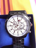 Used Ticarto Watch New in Dubai, UAE