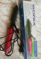 Used New Hair curler and straightner in Dubai, UAE