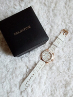 Used Eglantine watch (Original) in Dubai, UAE