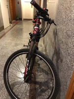 Used VLRA CYCLE in Dubai, UAE