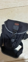 Used Camera Bag ( Canon Brand )  in Dubai, UAE