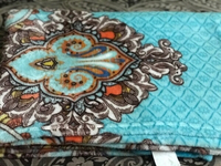 Used Single blankets x 2 in Dubai, UAE