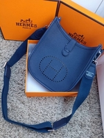 Used HERMES LADIES BAG RR in Dubai, UAE