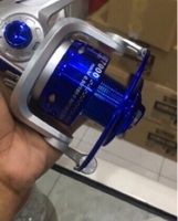 Used Fishing reel in Dubai, UAE