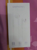 Used Huawei Earphone Original brand new in Dubai, UAE