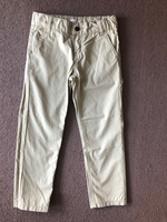 Used Trousers for a boy 6 years old  in Dubai, UAE