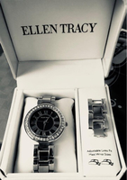 Used Authentic watch with box and certificate in Dubai, UAE