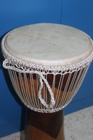 Used Drum in Dubai, UAE