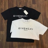 Used Givenchy Paris T-shirt in Dubai, UAE
