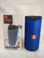 Used NEW JBL PORTABLE in Dubai, UAE
