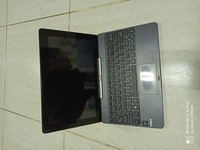Used asus transformer mini laptop in Dubai, UAE