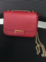 Used Charles and Keith Sling bag in Dubai, UAE