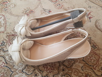 Used Brand New Shoes for 30 AED, size 8 1/2 in Dubai, UAE