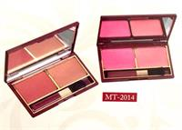 Max Touch Blush (Brand New)
