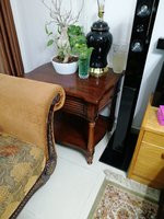 Used SideTable in Dubai, UAE