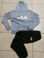 Used New winter pijamas for teens boys in Dubai, UAE