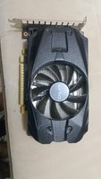 Used GTX 1050 2GB in Dubai, UAE