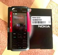 Used Nokia 5310 in Dubai, UAE