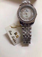 Used Bee sister watch for her in Dubai, UAE