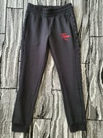 Used Puma cotton pants for women (S) in Dubai, UAE