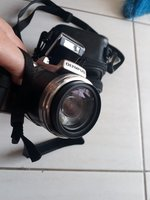 Used Olympus digital zoom30x cam in Dubai, UAE