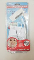 Sonic Dental Cleaning System
