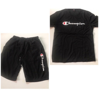 Used Sports suit size (2Xl) new in Dubai, UAE