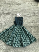 Used Dress Ted Baker new size S in Dubai, UAE