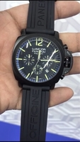 Used Watch for men - pack pcs in Dubai, UAE