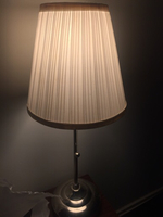 Used White lamp shade in Dubai, UAE