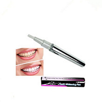 Used Teeth whitening pen x 2 in Dubai, UAE