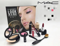 Mac set all in one