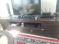 Used Tv Unit In Excellent Condition For Sale  in Dubai, UAE