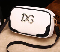 Used D&G 30 AED ONLY  in Dubai, UAE
