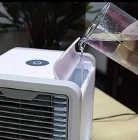 Used ARCTIC AIR COOLER 💤BUY FAST in Dubai, UAE