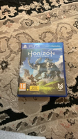 Used Horizon Zero Dawn PS4 in Dubai, UAE
