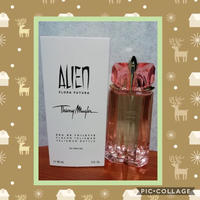 Used Alien Thierry Mugler (EDT)  in Dubai, UAE