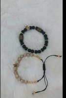 Used Charm Crown Bracelets in Dubai, UAE