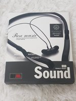 Used JBL best sport earphones in Dubai, UAE