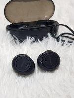 Used ♧ Earbuds Bose best quality in Dubai, UAE