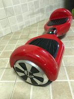 Used Air wheel  in Dubai, UAE