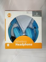 Used Headphone microdigit in Dubai, UAE