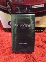 Used Valentino born in roma perfume in Dubai, UAE